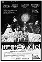 Primary image for Lumuha pati mga anghel