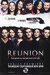 Reunion (2005)