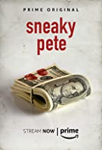 Primary image for Sneaky Pete