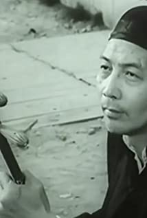 Luquan Gao Picture