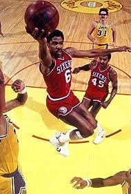 The 1983 NBA Finals (1983)