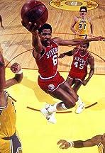 The 1983 NBA Finals