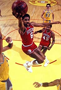 Primary photo for The 1983 NBA Finals