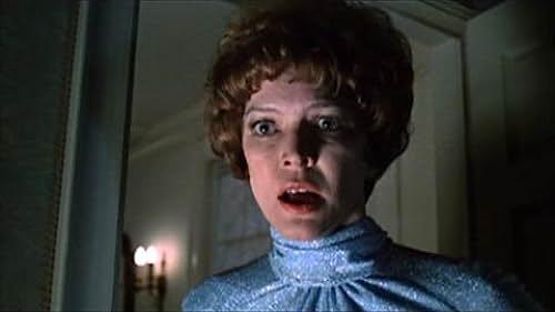 Trailer for The Exorcist