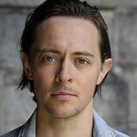 Elliot James Langridge