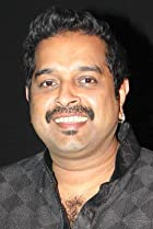 Shankar Mahadevan   IMAGES, GIF, ANIMATED GIF, WALLPAPER, STICKER FOR WHATSAPP & FACEBOOK