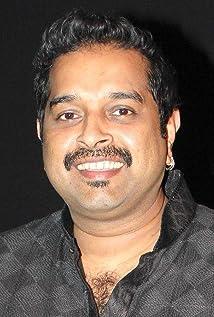 Shankar Mahadevan Picture