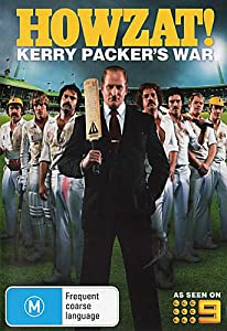 Hollywood movies downloading sites Howzat! Kerry Packer's War by Clayton Jacobson [SATRip]