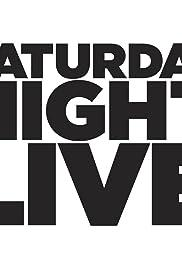 Saturday Night Live Presents: Sports All-Stars Poster