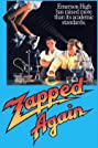 Zapped Again! (1990) Poster