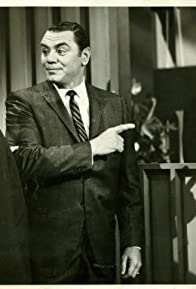 Primary photo for Episode dated 22 June 1960