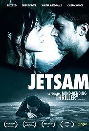 Jetsam Poster