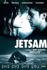 Primary photo for Jetsam