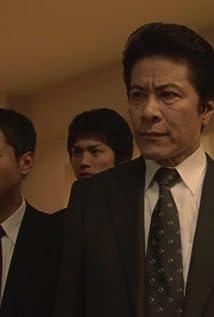 Sota Aoyama Picture