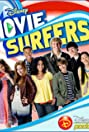 Movie Surfers (1998) Poster