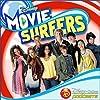 Jaida-Iman Benjamin in Movie Surfers (1998)