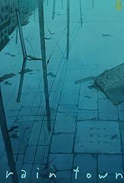 Download Rain Town (2011) Movie