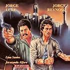 El asesino del metro (1991)