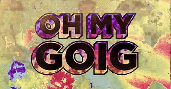 Downloads für kostenlose Filme für Erwachsene Oh My Goig: #SELFIEPOLLA [720x480] [iTunes] [Bluray] (2017)