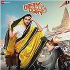 Ayushmann Khurrana in Dream Girl (2019)