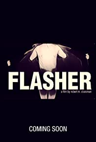Primary photo for Flasher
