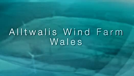 Must watch japanese comedy movie Alltwalis Wind Farm, Wales by none [hd1080p]