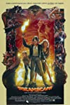 Dreamscape (1984)