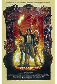 ##SITE## DOWNLOAD Dreamscape (1984) ONLINE PUTLOCKER FREE