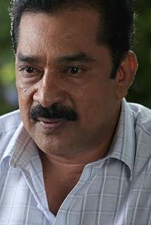 Sadiq Picture