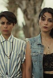 Avan Lava: Sisters Poster