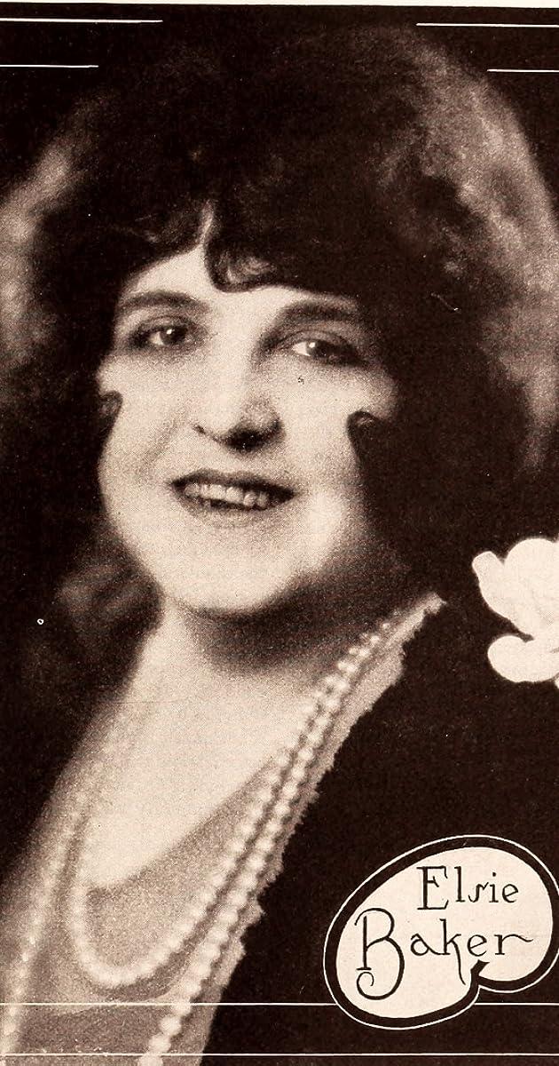 Elsie Baker nude (11 pics) Feet, Twitter, cameltoe