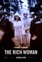 The Rich Woman