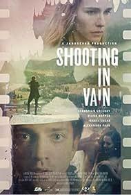 Shooting in Vain (2018)