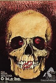O-bi, O-ba - Koniec cywilizacji Poster