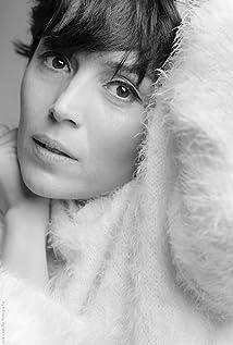 Tamara Arias Picture