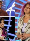 American Idol Recap: The Judges Find a 'Once-in-a-Generation' Talent, Plus More of the Top Auditions From Week 4