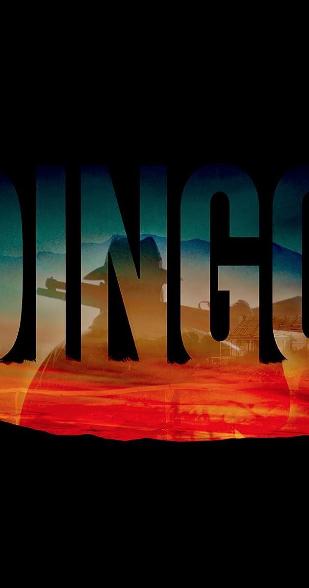 Dingo - Full Cast & Crew - IMDb