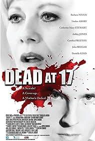 Dead at 17 (2008)