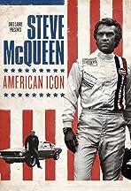Steve McQueen: American Icon
