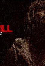 Silent Hill: Lost Innocence