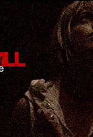 Silent Hill: Lost Innocence Poster