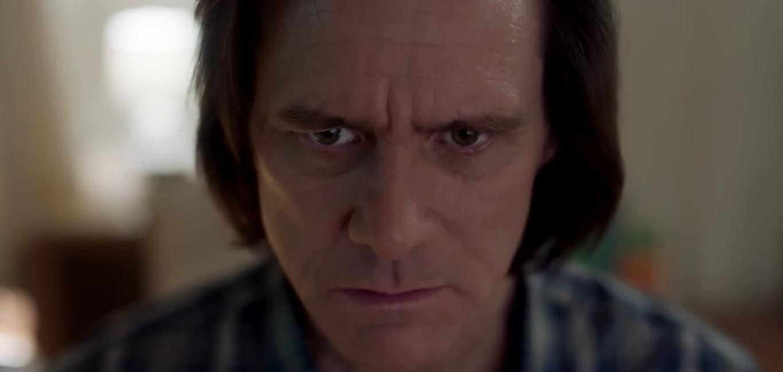 Jim Carrey in Kidding (2018)