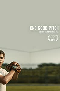 Best english movie to watch online One Good Pitch [720x594]