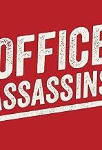 Office Assassins
