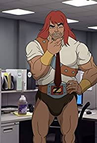 Primary photo for All Hail Son of Zorn