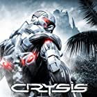 Crysis (2007)
