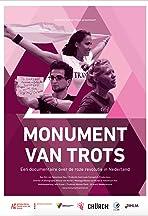 Monument van Trots