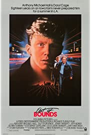 Download Out of Bounds (1986) Movie