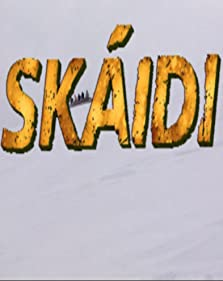Skáidi (1995– )