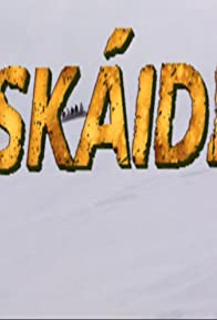 Primary photo for Skáidi